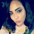 أنا عائشة من مصر 25 سنة عازب(ة) و أبحث عن رجال ل الحب