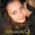 أنا إنتصار من عمان 28 سنة عازب(ة) و أبحث عن رجال ل الحب