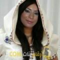 أنا مني من السعودية 29 سنة عازب(ة) و أبحث عن رجال ل المتعة