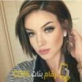 أنا ياسمين من الجزائر 34 سنة مطلق(ة) و أبحث عن رجال ل المتعة