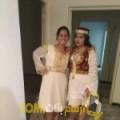 أنا شيماء من الإمارات 18 سنة عازب(ة) و أبحث عن رجال ل الزواج