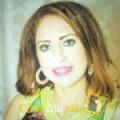أنا لمياء من العراق 30 سنة عازب(ة) و أبحث عن رجال ل الصداقة