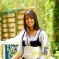 أنا مليكة من اليمن 46 سنة مطلق(ة) و أبحث عن رجال ل الزواج