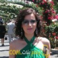 أنا فايزة من عمان 31 سنة عازب(ة) و أبحث عن رجال ل الصداقة