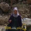 أنا راشة من اليمن 30 سنة عازب(ة) و أبحث عن رجال ل المتعة