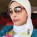 أنا ياسمين من مصر 39 سنة مطلق(ة) و أبحث عن رجال ل التعارف