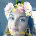 أنا زهور من السعودية 28 سنة عازب(ة) و أبحث عن رجال ل المتعة