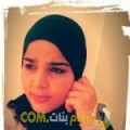 أنا خلود من لبنان 23 سنة عازب(ة) و أبحث عن رجال ل الدردشة