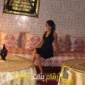 أنا سيمة من فلسطين 28 سنة عازب(ة) و أبحث عن رجال ل التعارف