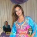 أنا إيمة من عمان 26 سنة عازب(ة) و أبحث عن رجال ل الحب