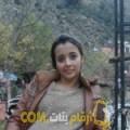 أنا هند من المغرب 29 سنة عازب(ة) و أبحث عن رجال ل التعارف