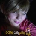 أنا مديحة من البحرين 32 سنة عازب(ة) و أبحث عن رجال ل الحب