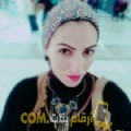 أنا هداية من ليبيا 38 سنة مطلق(ة) و أبحث عن رجال ل الزواج