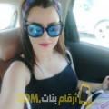 أنا توتة من الكويت 26 سنة عازب(ة) و أبحث عن رجال ل الدردشة