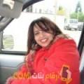أنا وردة من البحرين 38 سنة مطلق(ة) و أبحث عن رجال ل الدردشة