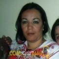 أنا سورية من العراق 44 سنة مطلق(ة) و أبحث عن رجال ل التعارف