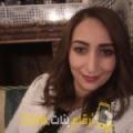 أنا نور الهدى من ليبيا 26 سنة عازب(ة) و أبحث عن رجال ل المتعة