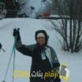 أنا زينة من مصر 37 سنة مطلق(ة) و أبحث عن رجال ل المتعة