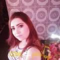 أنا محبوبة من فلسطين 27 سنة عازب(ة) و أبحث عن رجال ل الزواج