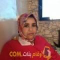 أنا حسنى من لبنان 49 سنة مطلق(ة) و أبحث عن رجال ل الزواج