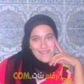 أنا إسلام من تونس 28 سنة عازب(ة) و أبحث عن رجال ل الصداقة
