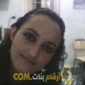 أنا ليلى من الإمارات 30 سنة عازب(ة) و أبحث عن رجال ل الدردشة