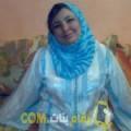 أنا فاتي من اليمن 42 سنة مطلق(ة) و أبحث عن رجال ل التعارف