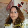 أنا حسنى من عمان 34 سنة مطلق(ة) و أبحث عن رجال ل الزواج