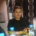 أنا راشة من الإمارات 26 سنة عازب(ة) و أبحث عن رجال ل الحب