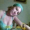 أنا زينة من عمان 33 سنة مطلق(ة) و أبحث عن رجال ل الحب
