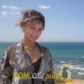 أنا نجية من الجزائر 26 سنة عازب(ة) و أبحث عن رجال ل الدردشة