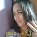أنا بتينة من ليبيا 26 سنة عازب(ة) و أبحث عن رجال ل المتعة