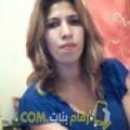 أنا رفيقة من تونس 38 سنة مطلق(ة) و أبحث عن رجال ل التعارف