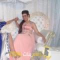 أنا شهرزاد من تونس 24 سنة عازب(ة) و أبحث عن رجال ل الحب