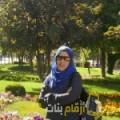 أنا شهرزاد من عمان 38 سنة مطلق(ة) و أبحث عن رجال ل المتعة