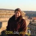 أنا رزان من لبنان 55 سنة مطلق(ة) و أبحث عن رجال ل المتعة