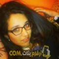 أنا راندة من لبنان 22 سنة عازب(ة) و أبحث عن رجال ل المتعة