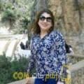 أنا آمل من فلسطين 21 سنة عازب(ة) و أبحث عن رجال ل المتعة