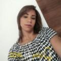أنا ياسمينة من اليمن 25 سنة عازب(ة) و أبحث عن رجال ل الدردشة