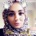 أنا خولة من عمان 19 سنة عازب(ة) و أبحث عن رجال ل الزواج