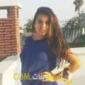أنا نورة من مصر 22 سنة عازب(ة) و أبحث عن رجال ل الدردشة