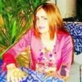 أنا رزان من الأردن 29 سنة عازب(ة) و أبحث عن رجال ل الدردشة