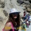 أنا صليحة من الجزائر 32 سنة مطلق(ة) و أبحث عن رجال ل الزواج