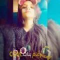 أنا جانة من البحرين 21 سنة عازب(ة) و أبحث عن رجال ل الحب