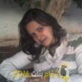 أنا شادية من اليمن 31 سنة مطلق(ة) و أبحث عن رجال ل التعارف