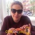 أنا نورس من المغرب 48 سنة مطلق(ة) و أبحث عن رجال ل الدردشة