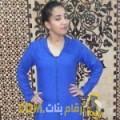 أنا سهيلة من عمان 26 سنة عازب(ة) و أبحث عن رجال ل الدردشة
