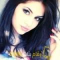 أنا حلومة من عمان 27 سنة عازب(ة) و أبحث عن رجال ل التعارف