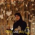أنا فريدة من قطر 26 سنة عازب(ة) و أبحث عن رجال ل المتعة