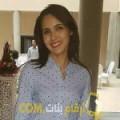 أنا وردة من قطر 29 سنة عازب(ة) و أبحث عن رجال ل الدردشة